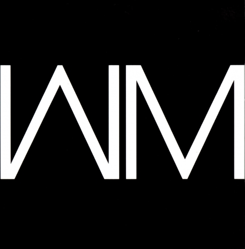 C. Aarme - World Music - CD (Restbestand)