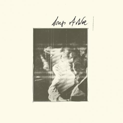 Navel - Songs Of Woe LP