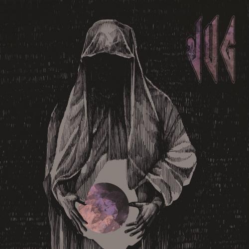 Vug - Vug - LP (lim.Erstauflage transparent silber plus Poster und DLC)