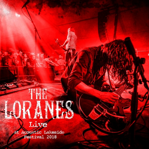 The Loranes - Live