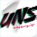 UNS - Gegengift - CD
