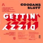 Coogans Bluff - Gettin Dizzy - LP