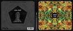 Rotor - Fünf - CD
