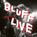 Coogans Bluff - Bluff Live - Doppel LP (Gatefold Cover * Download Code)