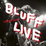 Coogans Bluff - Bluff Live - CD