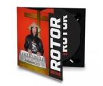Rotor - Sechs - CD