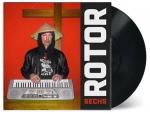Rotor - Sechs - LP