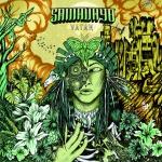 Samavayo - Vatan - CD