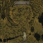 Samavayo - Dakota - LP