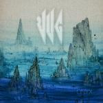 Vug - Onyx - LP (Poster mit Texten und Downloadcode)
