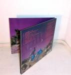 Coogans Bluff - Metronopolis - CD (Digipack)