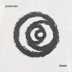 Grande Roses - Disease - CD
