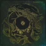 Tschaika 21/16 - Tante Crystal Uff Crack Am Reck - LP + MP3 Download)