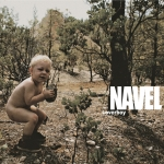 Navel - Loverboy - LP