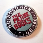 The Picturebooks - The Early Years - Club 100  (strictly limited Edition)
