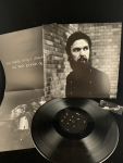 Brother Grimm - Home Today, Gone Tomorrow - Handsigniert!!  (180gr Vinyl plus Poster und Downloadcode)
