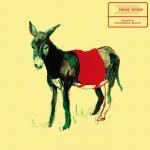 Coogans Bluff - Poncho Express - CD