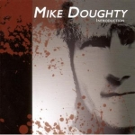 Mike Doughty - Introduction CD