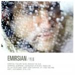 Emirsian - Yelq - CD