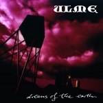 Ulme - Dreams of the earth - CD