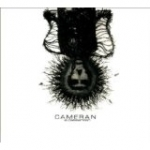 Cameran - A caesarean