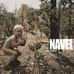 Navel - Loverboy - CD