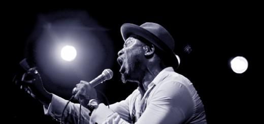 Reverend Shine Snake Oil Co., Band, Noisolution