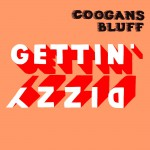 Coogans Bluff, Gettin' Dizzy, Album Cover, Noisolution