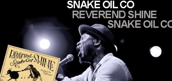 Reverend_front