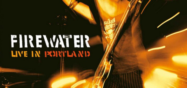 Firewater_Live_smal