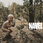 Navel, Loverboy, 2013, Noisolution