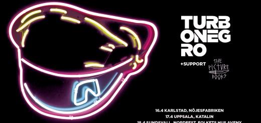 Turbonegro2015_Facebook_