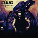 Seb Black, On Emery Street, Album, Cover, Noisolution