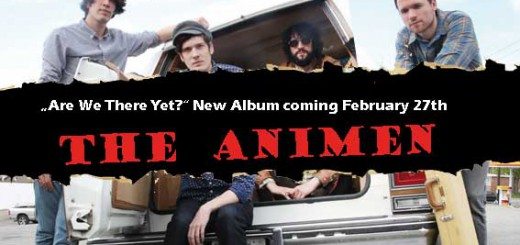 Animen_NewAlbum2016