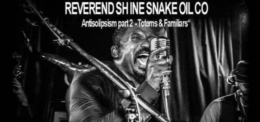 Reverend-part2_Front-klein
