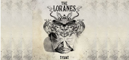 Loranes_2015
