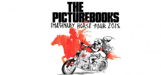 Picturebooks_2015