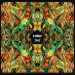 Rotor, Fünf, Cover, Noisolution