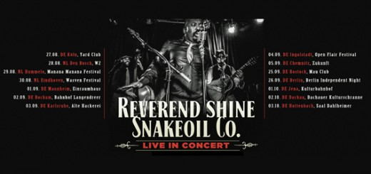 Reverend_tour2015-Front