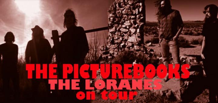 pic-loranes_tour-15