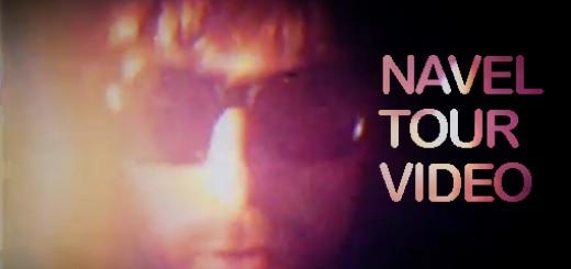 Navel-2015-video-tour