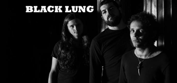 BlackLung_2016