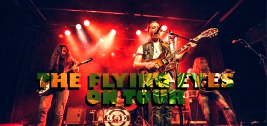 Flying_Tour2016