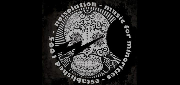 noiso-skull