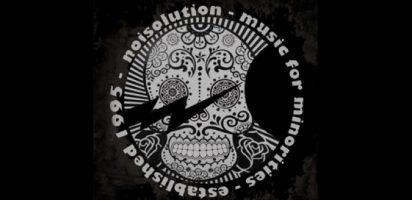 noiso-skull-720×340