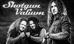 shotgun-valium_pressefoto3