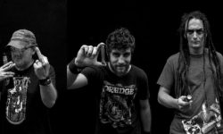 karma-to-burn-band-2015
