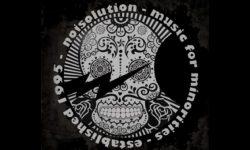 noiso-skull-720x340