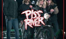PissRiver
