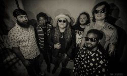 TheMarcusKingBand_Press2_by_EmilyButler